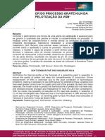 SOFT SENSOR DO PROCESSO GRATE KILN DA PELOTIZAÇÃO DA VSB_ - PDF