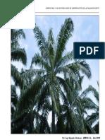 compostaje.pdf