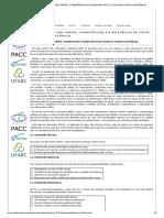 2. Tutoria Na Ead_ Papéis, Competências e a Relevância Do Tutor Em Cursos a Distância