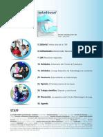 SALUD142 Articulos Sobre Informacion en Odontologia