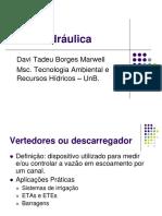 Hidraulica_Vertedores.pdf