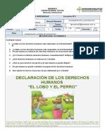 GUIA DE APRENDIZAJE 5.docx