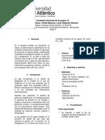 Constante universal de los gases.docx