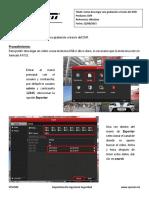 346513389-Como-ver-una-grabacion-en-hikvision-DVR-1-pdf.pdf