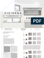 Perez, Salazar Vivienda Social.pdf
