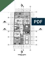 Arquitectura Planta Layout1