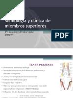 SEMIOLOGÍA MMSS.pdf
