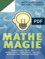 [Arthur_Benjamin,_Michael_Shermer]_Mathe-Magie_Ve(book4you.org).pdf
