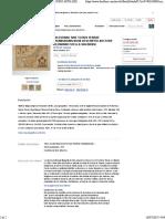 Palestinae Sive Totius Terrae Promissionis Nova Descriptio Auctore Tilemanno Stella Sigenensi de Ortelius, Abraham_ - Libreria Margarita de Dios