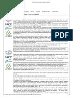 9. EDUCAÇÃO PARA COMPLEXIDADE.pdf