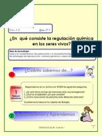Biologia_Ciclo_4B_Guia_1.docx