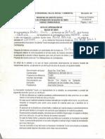 Buzon Nº 14 Quillacollo.pdf