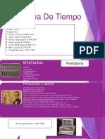 Línea De Tiempo generaciones de computacion (1).pptx