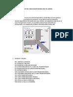 Analisis Del Simulador Paking Line en Ladsim