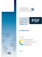 Informe20final2c20actualizacic3b3n20Plan20Indicativo20del20Subsector20Electrico