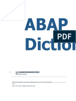 154486590-Useful-Questions-and-Ans-in-Abap.doc