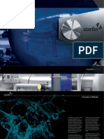 Sterifer Catalog v1 Autoclaves Ferlo
