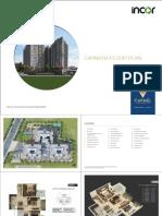 j07!18!88-00606 Incor Carmel Carnatia Floor Plan Brochure a4 Revised (1)