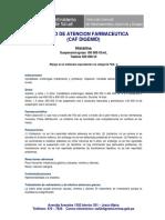 nistatina (2)