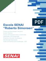 Portfólio Escola RS 2017.pdf