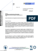 Radicado_20191000063771.pdf