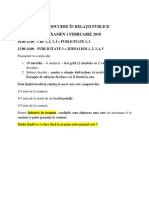 PRECIZARI EXAMEN.docx