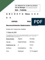 Desenvolvimento_Embrionario_Palavras