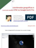 Como_obter_coordenadas_geograficas_e_coo.pdf