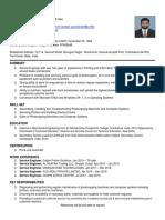 Ramesh Aravind CV.docx