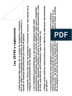 LEY 30709.pdf