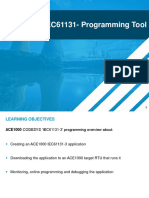 CODESYS+IEC61131-+Programming+Tool+_Introduction
