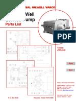 Bomba Reciprocante Mud Pump JWS340.pdf