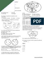 1ra Evaluación de Matem Conjuntos