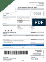 Agua 06 19 0000182067 (1).pdf