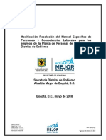 modificacion_manual_de_funciones_publicacion-1.docx