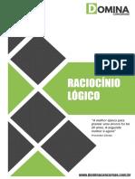 02 Raciocinio Logico.pdf