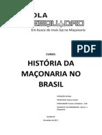 APOSTILA-HISTÓRIA-DA-MAÇONARIA-NO-BRASIL-ENE.pdf