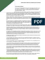 01 Assessor de Imprensa.pdf
