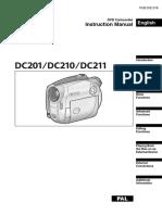 DC201_DC210_DC211_IB_ENG_toc-1.pdf