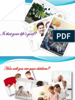 S6.M22.PPT (Parenting Style)