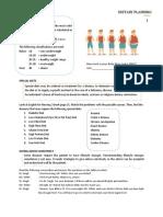 S6.M19.U6.HO (Dietary Planning)