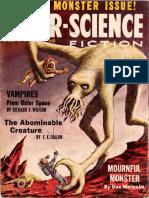 Super Science Fiction v03n03 1959-04