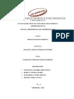 FASES-DE-UN-PROYECTO-DE-INVERSIÓN.pdf