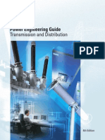 Siemens Power Engineering Guide