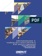 4 PHILIPPSEN, Neusa Inês_ LIMA, José Leonildo. Diversidade e variação linguística em Mato Grosso.pdf