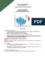 3.1.3.6 - Ingenieria Industrial - Cartilla Informes Capacita.pdf