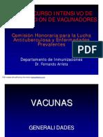 clasificacion-vacunas.pdf