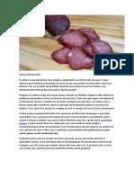 Salame artesanal789.doc