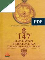 Ilmuan Muslim