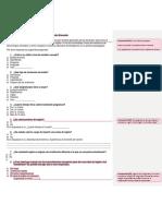 Formato Encuesta.docx